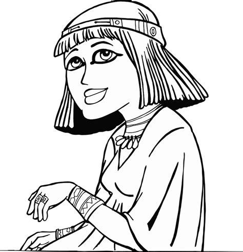 giuseppe antico testamento disegni antico testamento