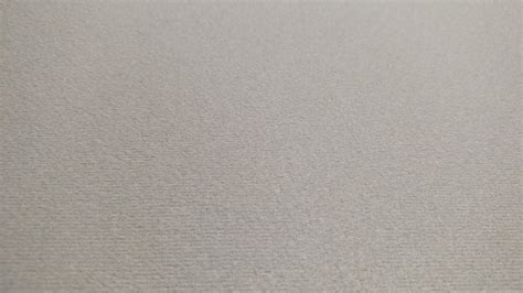 Upholstery Backing Material by Sle Silver Gray Upholstery Auto Pro Headliner Fabric 3