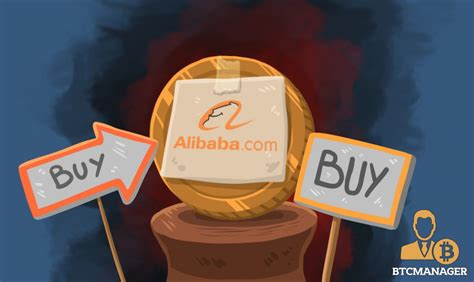 alibaba cryptocurrency alibaba loses petition against dubai based cryptocurrency