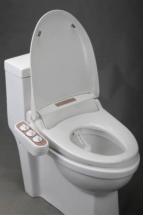 Add On Bidet Toilet Seat Bidet Toilet Seat Cb3000 Buy Bidet Toilet Seat Toilet