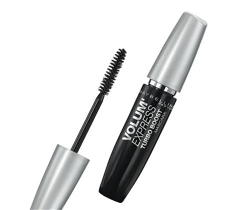 maybelline eyestudio hypersharp liner silver treasure