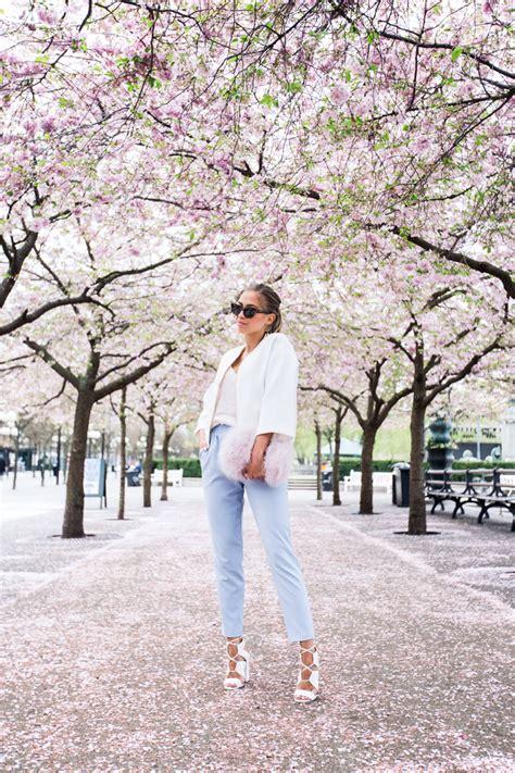 cherry blossom rubber st cherry blossom kenza bloglovin