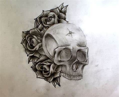 best 20 skull roses tattoo ideas on pinterest skull 81 best images about skeleton love on pinterest