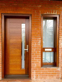 Door Jazzy B by 1000 Images About Amberwood Single Entry Doors On