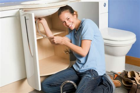 Plumbing Things by 5 Things You Need To Succeed As A Plumber The