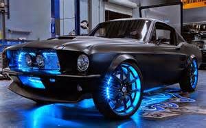 beautiful stylish cars hd wallpapers wonderwordz