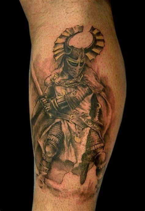 warrior tattoos designs ideas  meaning tattoos
