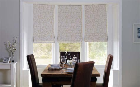 Bay Window Curtains Ideas Room Darkening Surrey Blinds Amp Shutters