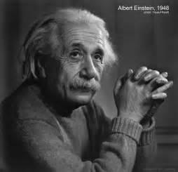 Bill S Beer Barn Albert Einstein L Frases L Vida L Megapost L Yapas Taringa