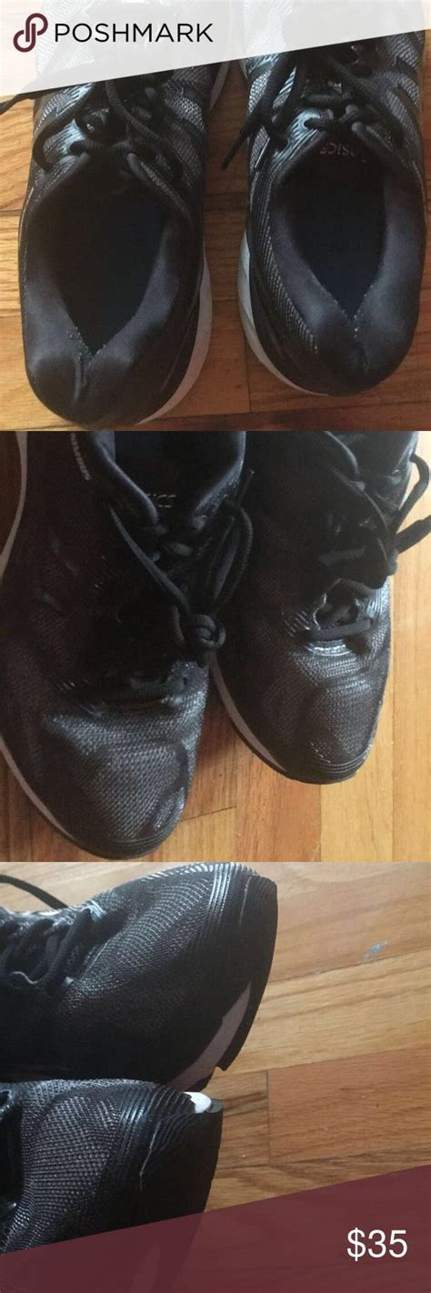 most comfortable shoes ever made 25 best ideas about comfortable sneakers on pinterest