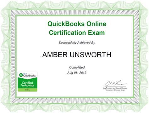 online tutorial for quickbooks 2012 the gallery for gt quickbooks 2012