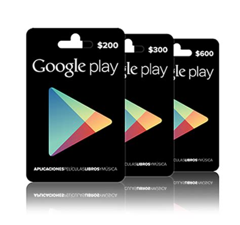 Google Play Gift Card Discount 2017 - web coupons 2017 2018 best cars reviews