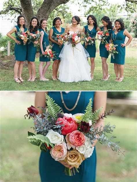 Teal Wedding Ideas by 217 Best Images About Teal Turquoise And Aqua