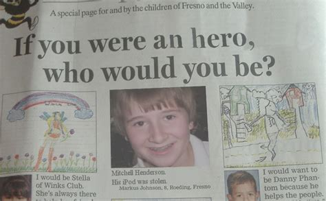An Hero Meme - image 844441 an hero know your meme