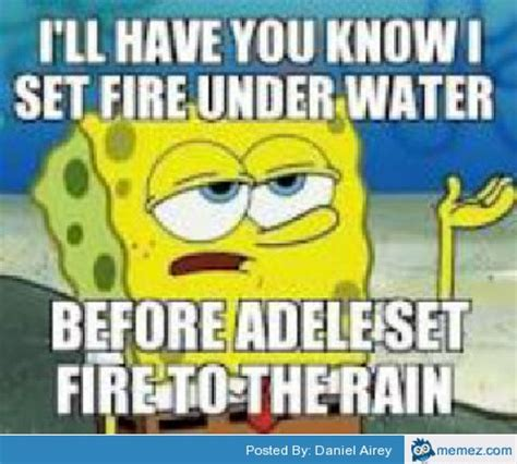 Funny Spongebob Memes - search results for meme spongebob indonesia calendar 2015