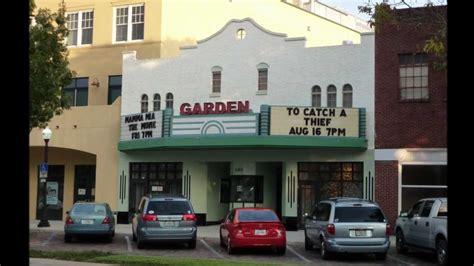 Downtown Winter Garden Events by Historic Winter Garden Florida Including The Garden