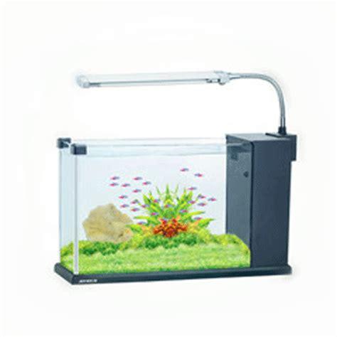 Led Aquarium Bandung mini aquarium low voltage safety tg 21 black jakartanotebook