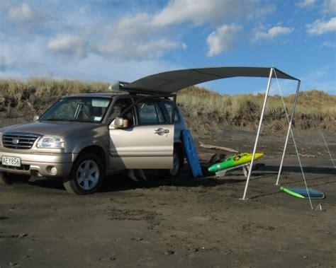 caravan awning manufacturers caravan awning manufacturers 28 images caravan awnings