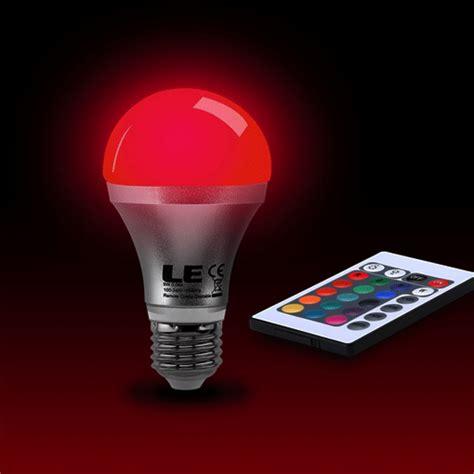 remote led light bulb led remote light bulb gifts