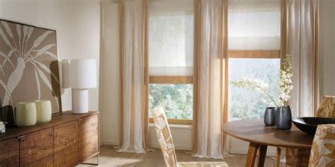 Vorhang Design Modern by Wohnzimmer Moderne Gardinen Design Wohnzimmer Gardinen And