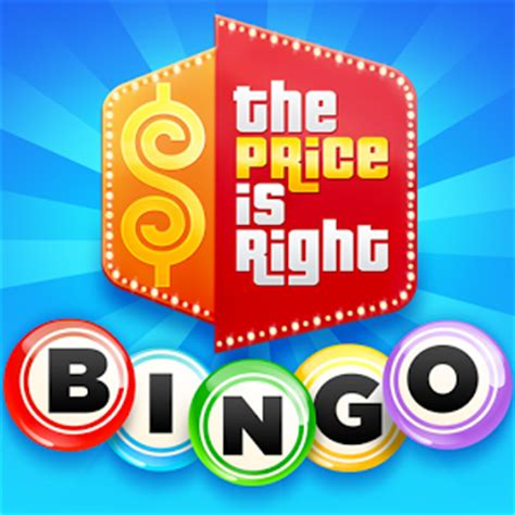 the price is right apk free the price is right bingo apk for blackberry android apk apps for blackberry