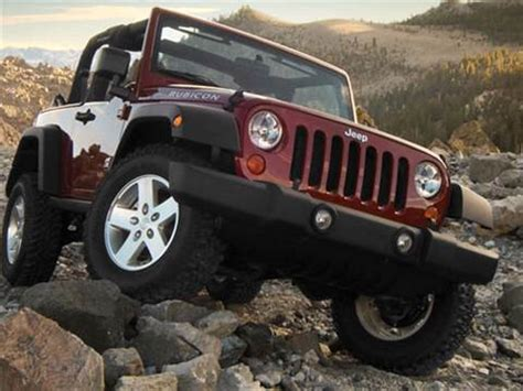 blue book used cars values 2011 jeep wrangler on board diagnostic system 2010 jeep wrangler pricing ratings reviews kelley blue book