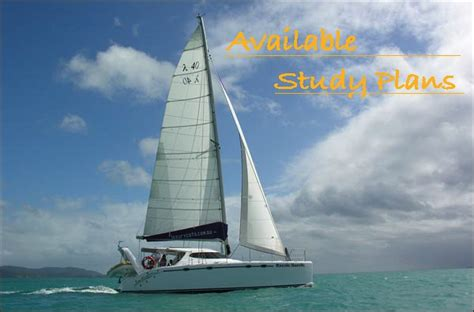 monohull boat stock monohull and multihull boat plans by lidgard yacht
