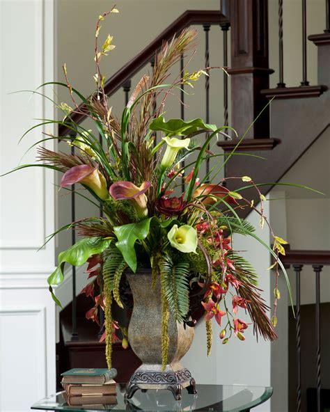 artificial floral centerpieces 7415d5eea139eb39e3040fe96bf25137 jpg