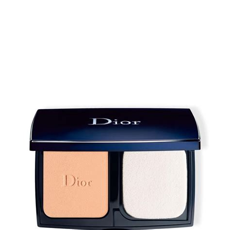 Diorskin Forever Powder fragrances diorskin forever compact powder 020 beige