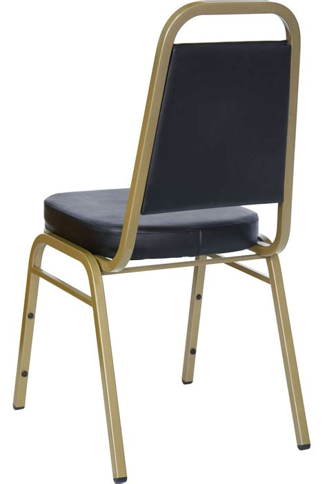 hercules stacking banquet chairs hercules series trapezoidal back stacking black vinyl