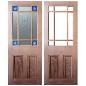 Victorian Interior Doors Lpd Nostalgia Victorian Style Downham Pitch Pine Interior