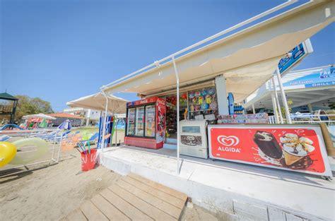 tattoo prices in zante beach kiosk laganas laganas zakynthos zante