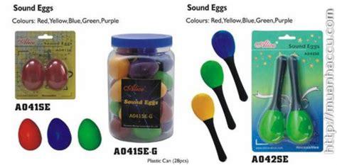Maracas Sound Egg A042se trống lục lạc g 245 bo tambourine maracas sound eggs