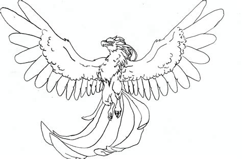 Pin Griffen Colouring Pages Page 2 On Pinterest Griffin Coloring Pages
