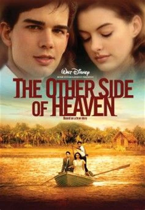 biblical themes in film the other side of heaven christian movie film cfdb