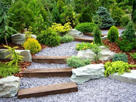 Kies Für Den Garten 48 by Den Garten Versch 246 Nern Hier Sind 48 Ideen Archzine Net