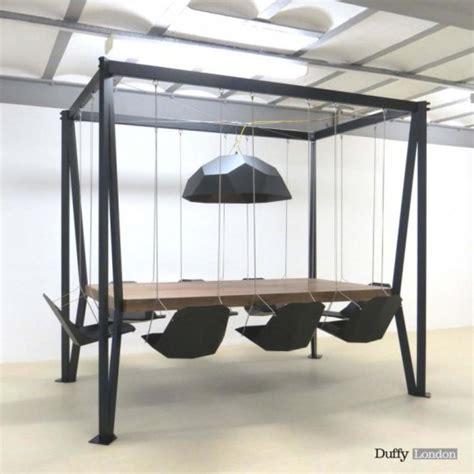 table balancoire les objets in utiles pour votre bureau