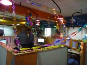 bay decoration themes in office for diwali bay decoration photos