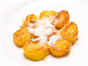 how to fry plantains with pictures wikihow