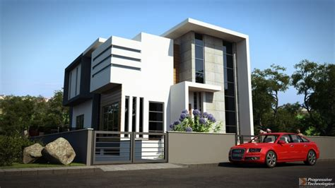 exterior design 3d from 2d conver pdf to file cad for 15 seoclerks exterior design 3d 3d exterior design showcase