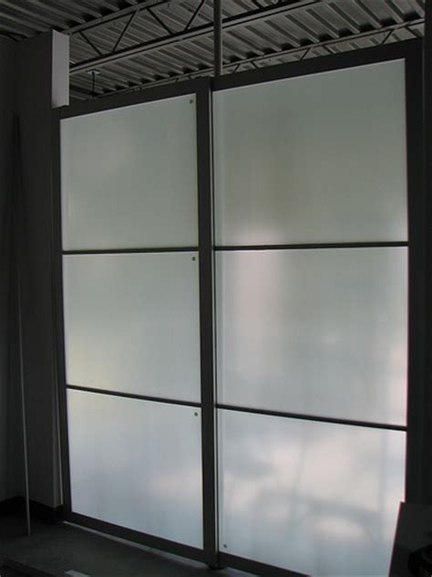 ikea sliding doors room divider stordal doors as room divider ikea hack 597 livemodern