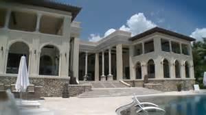 25 Million Dollar Inside A 25 Million Miami Home Luxury
