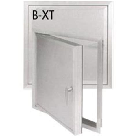Waterproof Exterior Door Waterproof Doors Get Quotations 183 Bedroom Door Stickers Waterproof Adhesive Stickers