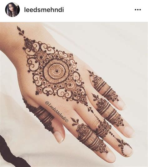 henna tattoo south austin book of mehndi design 2017 in south africa by