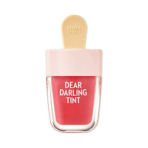 Etude House Dear Water Gel Tint Rd306 Shark etude house dear water gel tint new 4 5g ebay