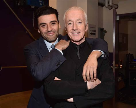 anthony daniels instagram nearly 100 photos from the star wars the force awakens