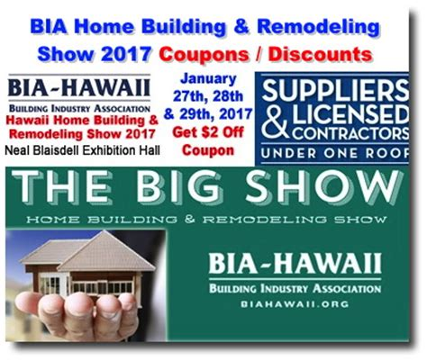 home design and remodeling show discount first friday honolulu hawaii gallery walk galleries