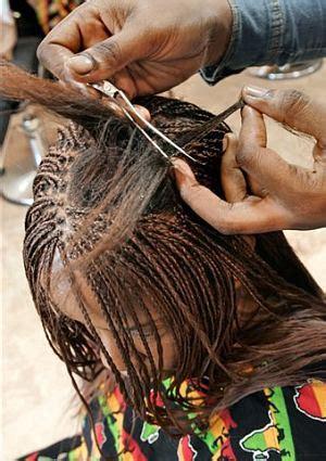 essence hair braiding east orange nj essence hair for braiding search results hairstyle