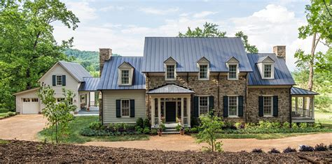 southern living idea home 2015 southern living idea house