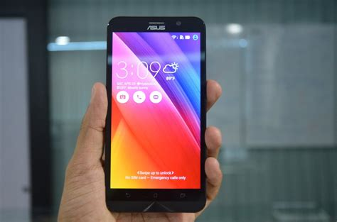 Hp Asus Zenfone 2 Laser Ram 4gb asus zenfone 2 unboxing askphoneradar questions answered